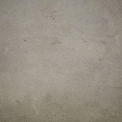 Серый камень с тёмно кремовым ядром