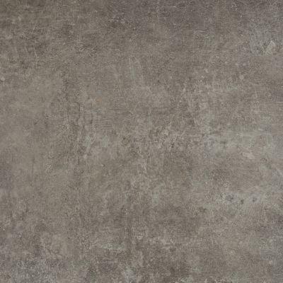 Светло серый с порезками (Двухсторонний)