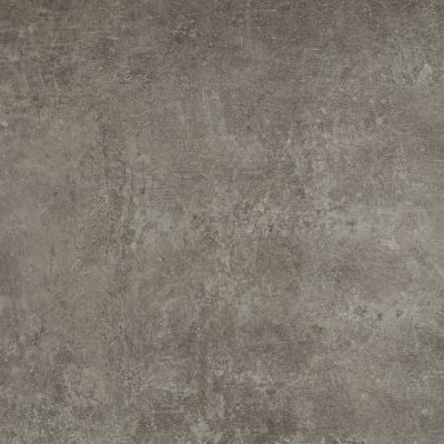 Light grey rugged