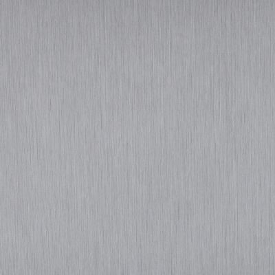 Šlifuotas aliuminis, metalizuotas, blizgus