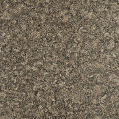 Rusvai rudas granitas