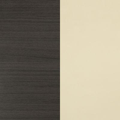 Дуб пегасус цвета корицы / Ваниль