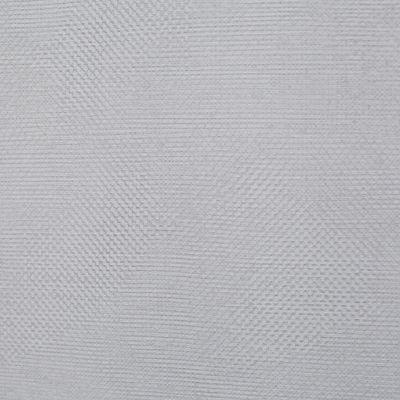 Šviesiai pilka, iškili tekstūra