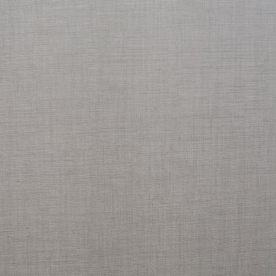 Rusvai pilka, tekstilinė