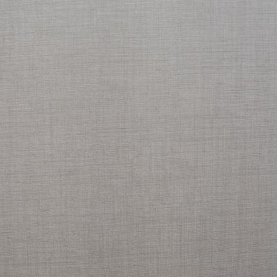 Brown grey (textile)