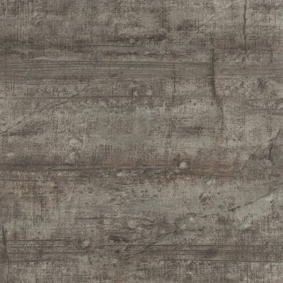 Browny gray concrete