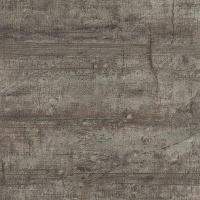 Light browngray concrete