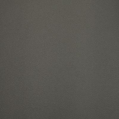Light green grey (leather imitation)