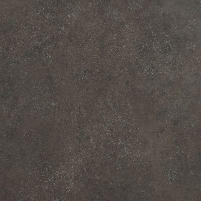 Коричневый пестрый камень шероховатый