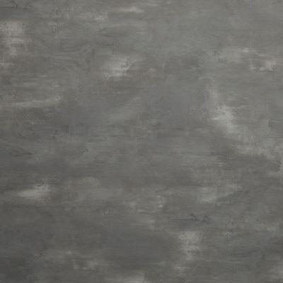 Grey beton with black core