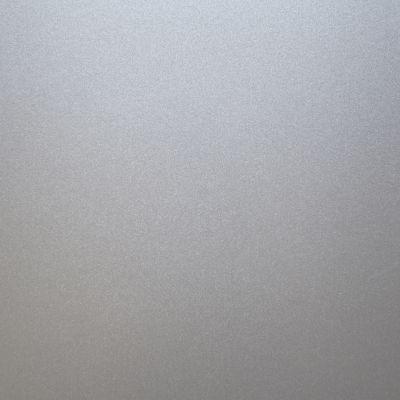 Grey metallic high gloss