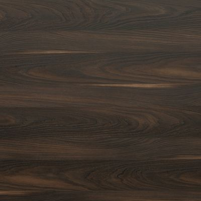 Rudas riešutas, natūralaus medžio tekstūra
