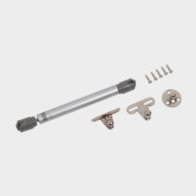 Dujinis nuleidimo mechanizmas, 60 N (L-244 mm)