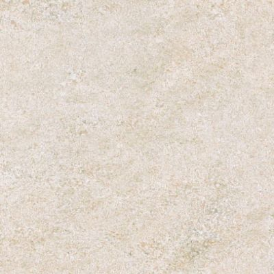 Kreminis akmuo