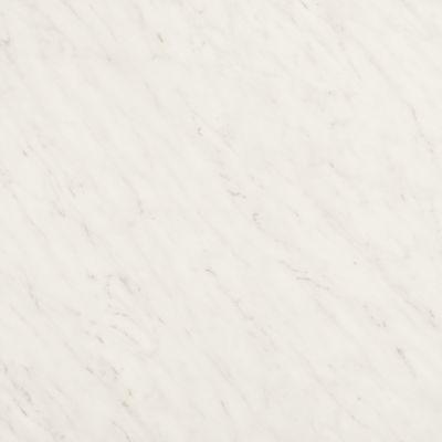 Baltas margas marmuras