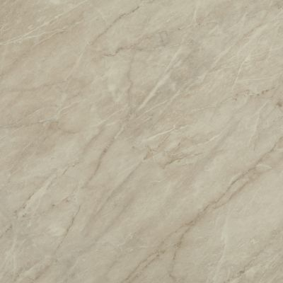 Light brown marble