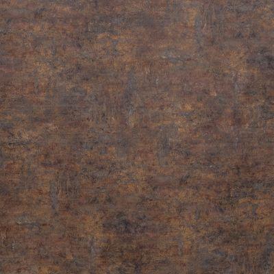 Ruda, sendinta bronza