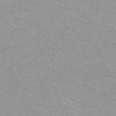 Spalvotas MDF Light Grey