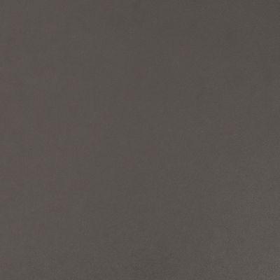 Tamsiai pilkas, gruoblėtas