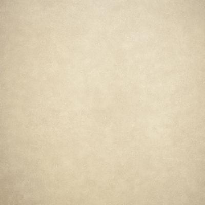 Кремвый песок с тёмно кремовым ядром