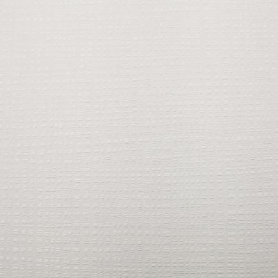 Balta, iškili tekstūra