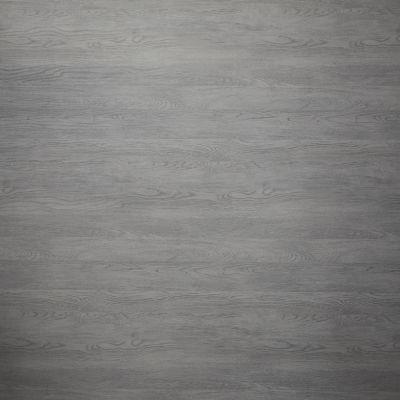 Pilkas Gessato ąžuolas