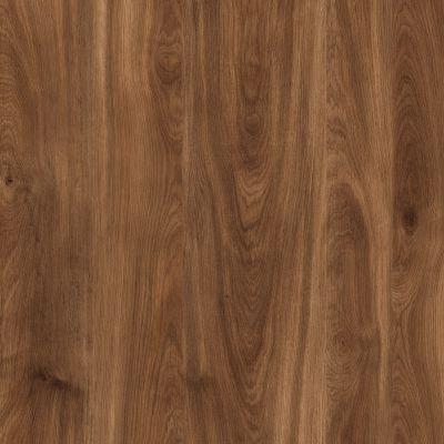 Brandy Castello Oak