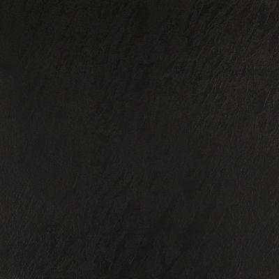 Чёрная