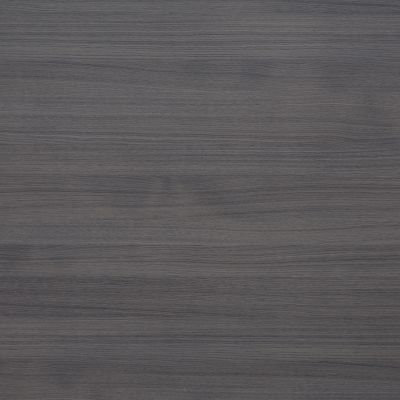 Dark Milano oak