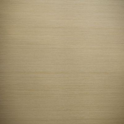 Oak fineline