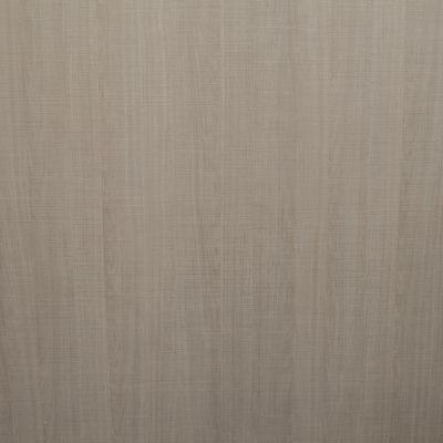 Серый дуб Тамарако (текстура вертикальная, узор дерева горизонтальный)