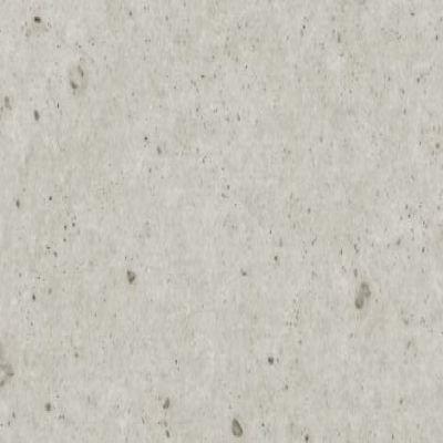 Natūralus betonas Authentic (spec)