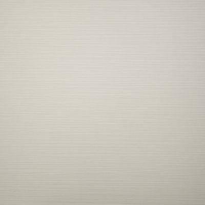 Gelsva dramblio kaulo, gili tekstūra