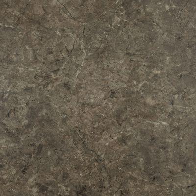 Rudas akmuo