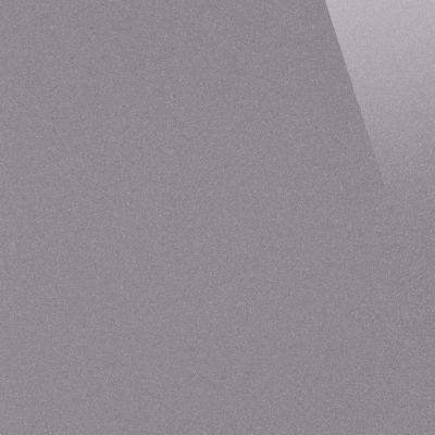 Aгломерированный камень Grigio Cemento/Lux, глянцевый