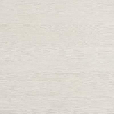 Light cream pine Oregon