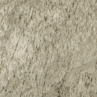 Natūralaus akmens faneruotė Silver Shine