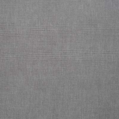 Rusvai marga, gili audinio tekstūra