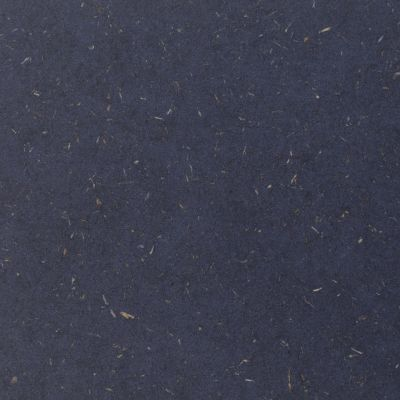 Spalvotas MDF ROYAL BLUE