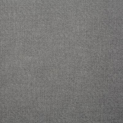 Šviesiai pilka, tekstilinė