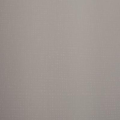 Rusvai pilka, iškili tekstūra