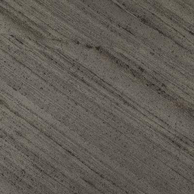 Natūralaus akmens faneruotė Black Line