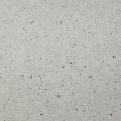 Urban Grey natūralus betonas