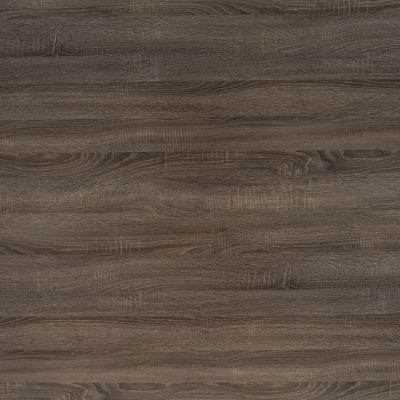 Pegasus oak cinnamon color
