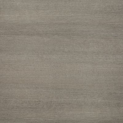 "Grey oak ""magister tabacco"""