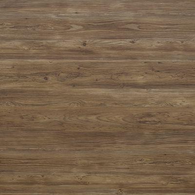 Light brown pine