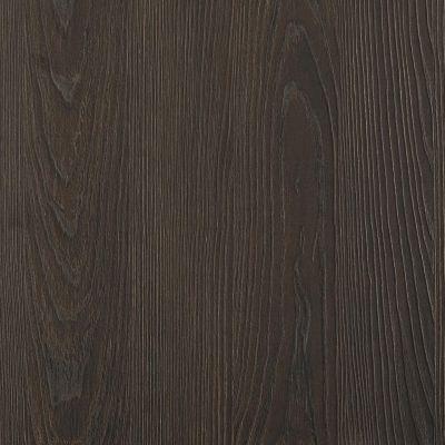 Lounge brown