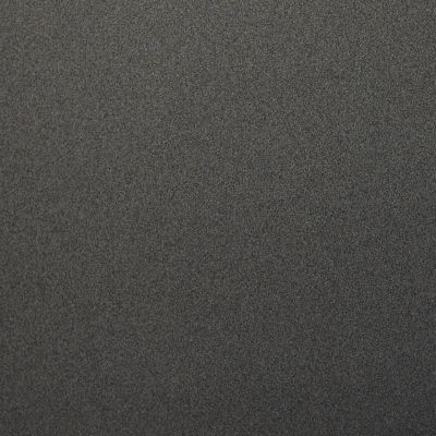 Тёмная бронза с чёрным ядром