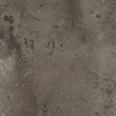 Antikinis akmuo