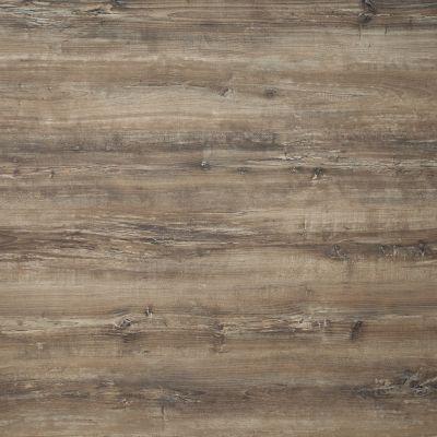 Slavonia oak with black core